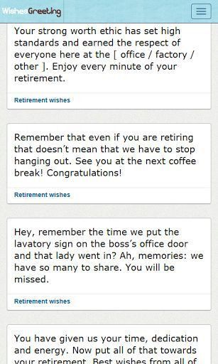 Best 25+ Happy retirement wishes ideas on Pinterest | Happy ...