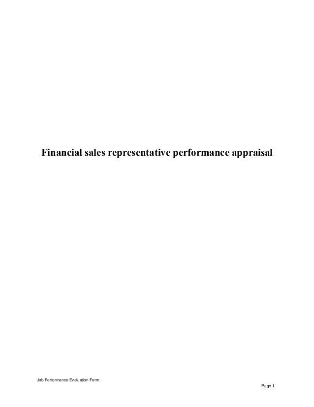 financial-sales-representative-performance-appraisal-1-638.jpg?cb=1432624346