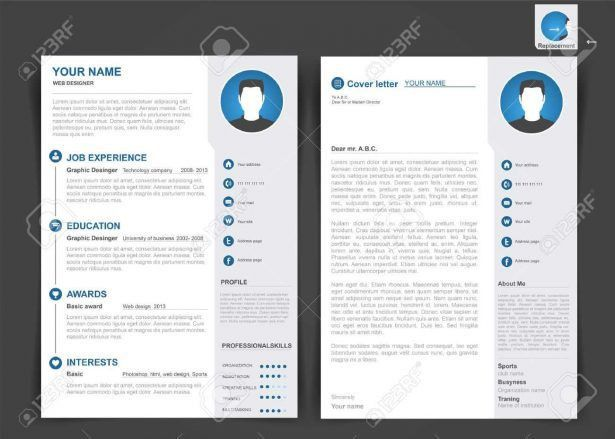 Resume : Resume Skills And Abilities Example Waitress Resume ...
