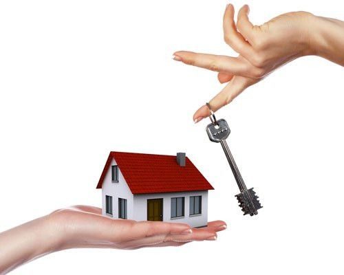 Hire a real estate agent to ease the process of buying and selling ...