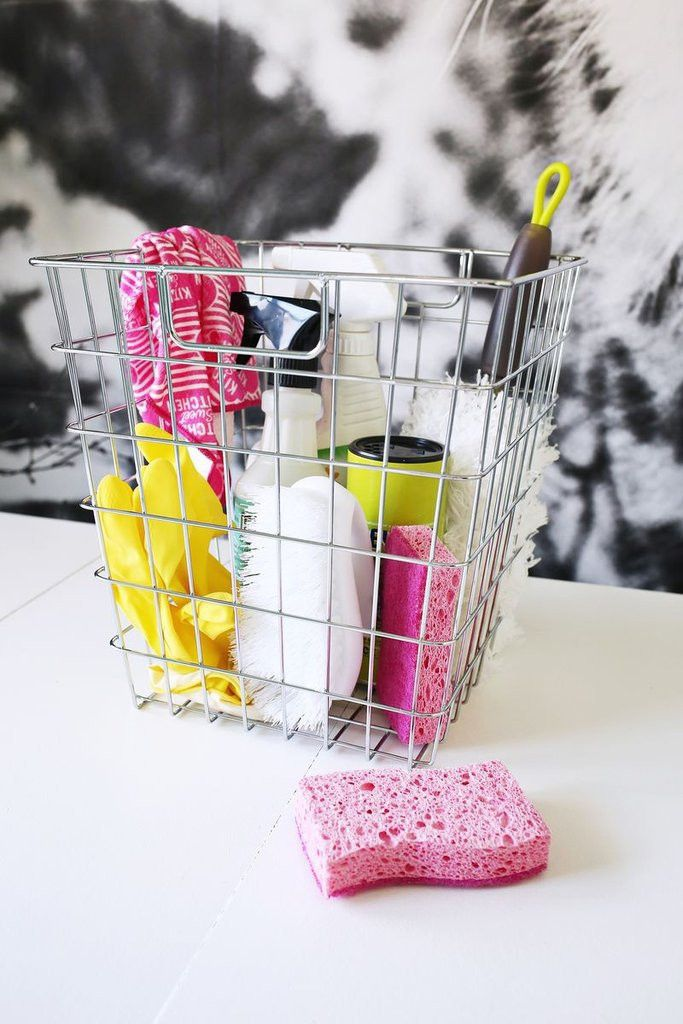 Best House Cleaning Products | POPSUGAR Home