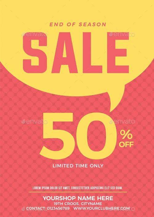 708 best Flyer Design and Inspiration images on Pinterest | Flyer ...