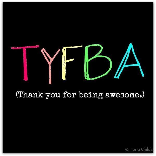 51 best Thankyou images on Pinterest | Thank you quotes, Thoughts ...