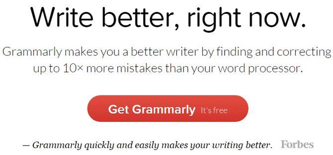 Comma Splice Checker - Best 4 Online FREE Tools
