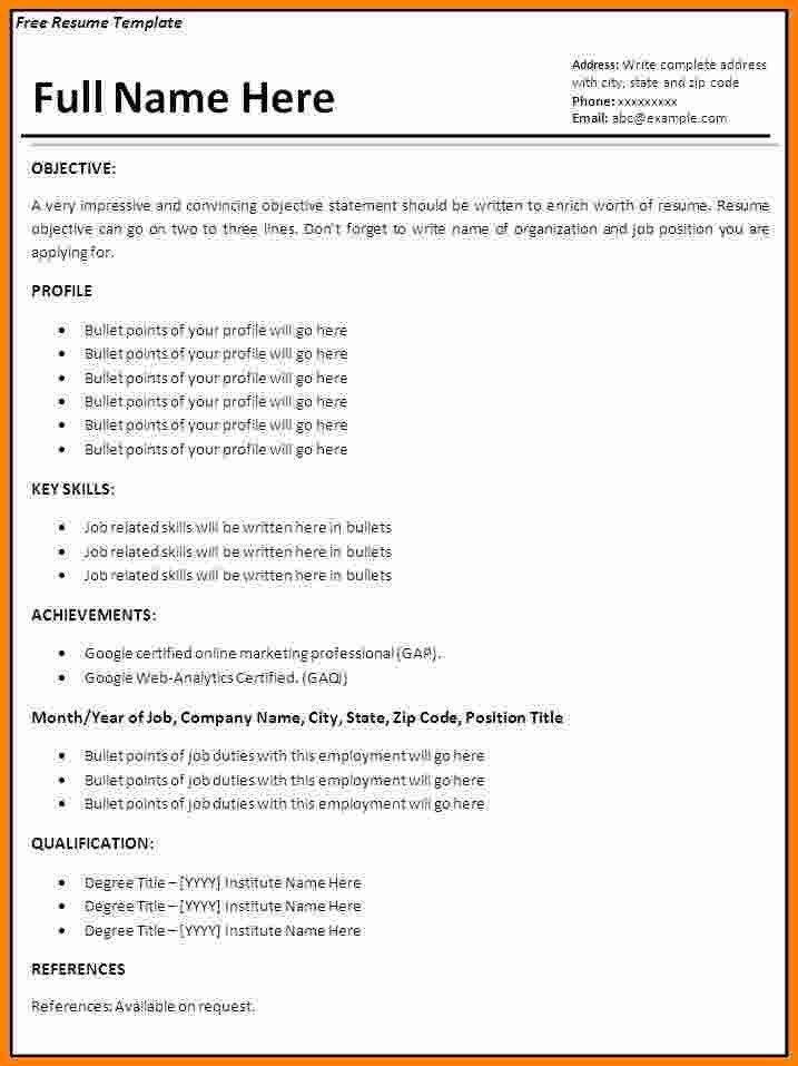 cover letter experienced nurse nursing assistant resume cna sample ...