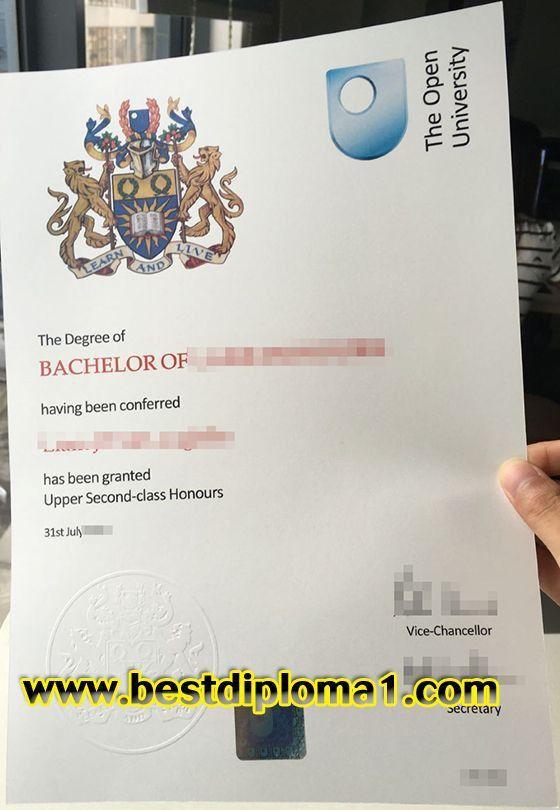 38 best Buy certificate, buy university diplomas, buy college ...