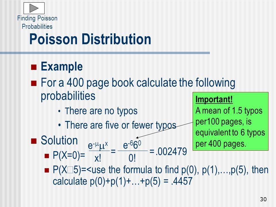 1 Random Variables and Discrete probability Distributions SESSION ...