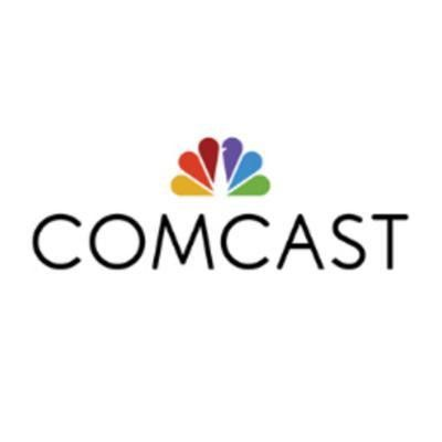 Comcast Jobs, Employment in Miramar, FL | Indeed.com