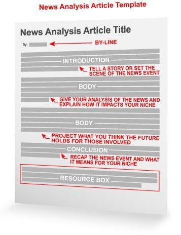 news-analysis.jpg