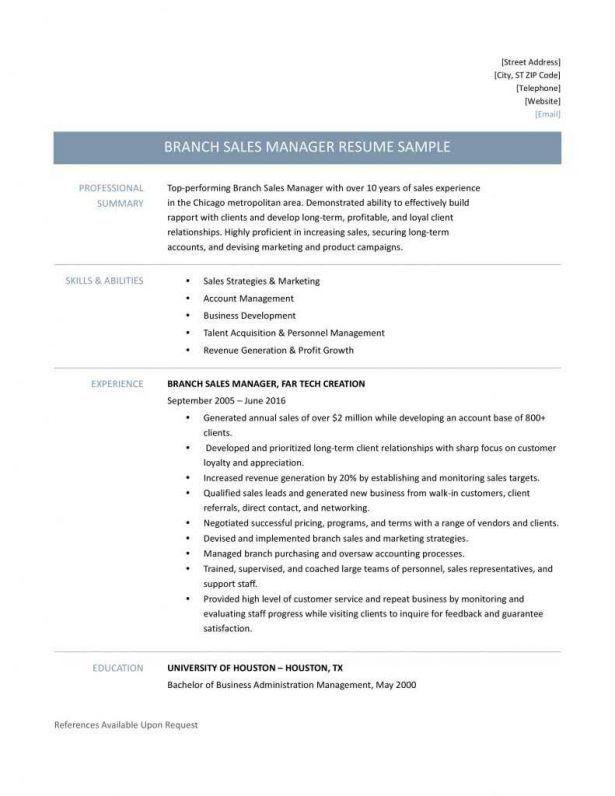 Resume : Applebees Altus Oklahoma Cv Key Skills And Achievements ...