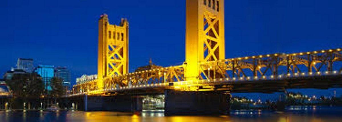 Private Investigator Sacramento | Lance Casey & Associates - Lance ...