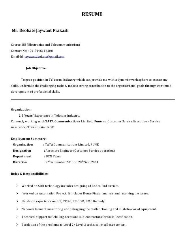 Jaywant resume tx tcl for nsn (1)