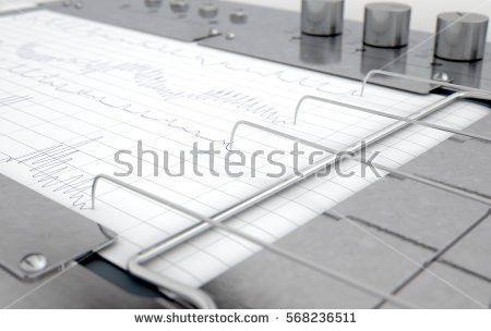 Microsoft Office Graph Paper 97 - cv01.billybullock.us