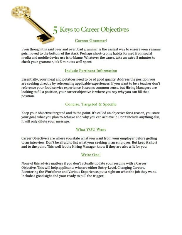how to write a professional cover letter 40 templates resume what ...
