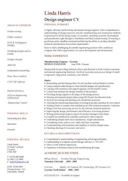 instrument commissioning engineer resume sample