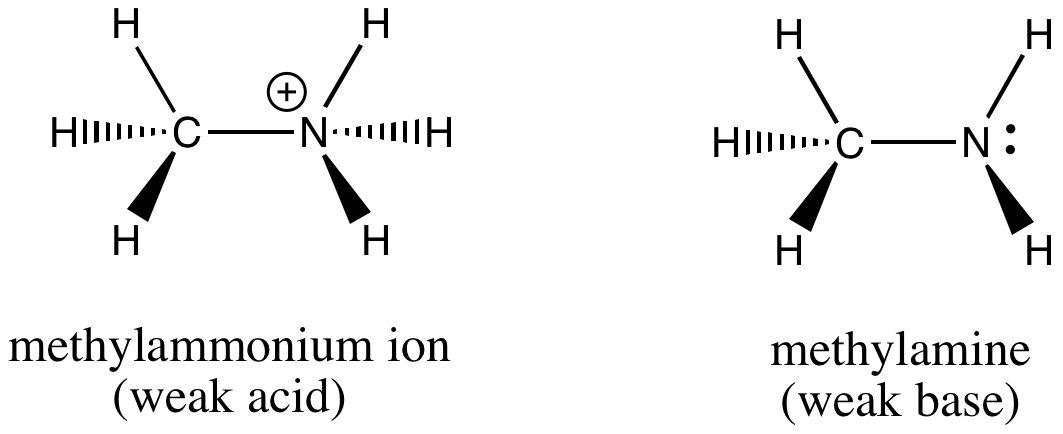 methylamine.png