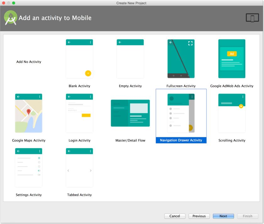 What's new in Android Studio 1.4 - Android Authority