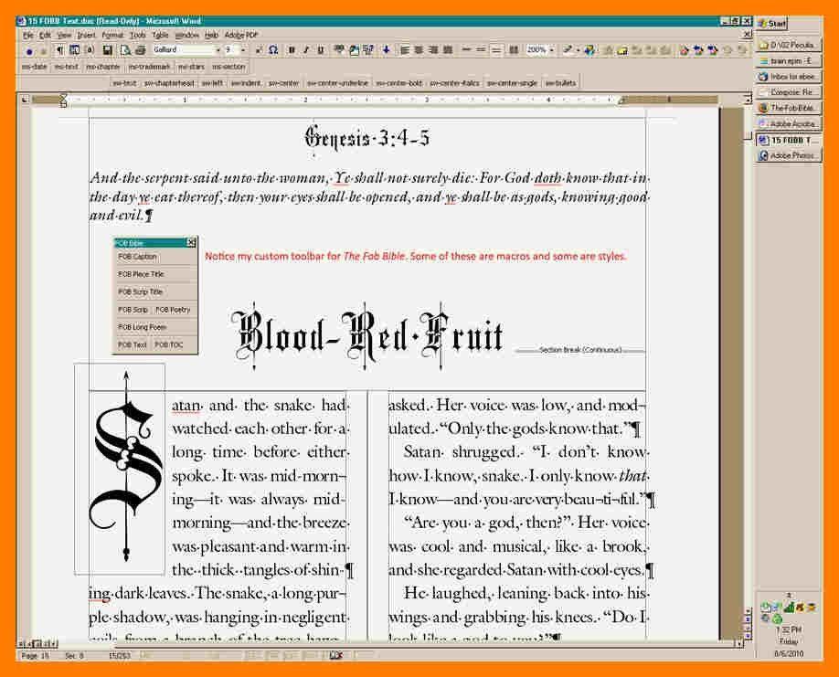 6+ microsoft word book template | teller resume