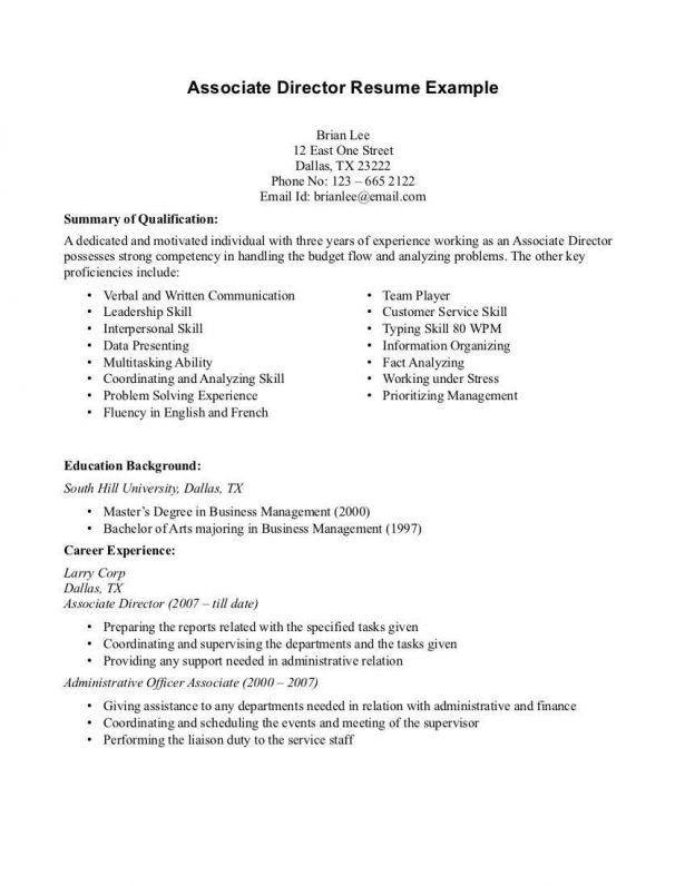 Resume : Teaching Resume For Experienced Teacher Resume Insurance ...