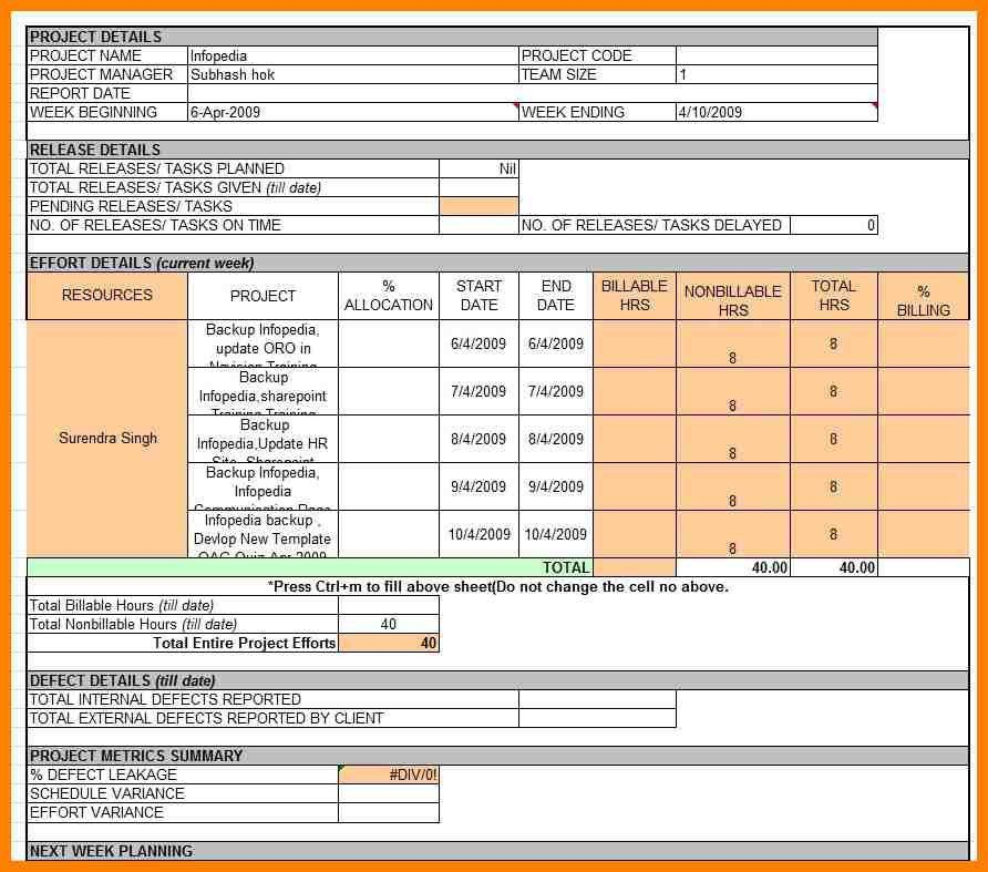 7+ weekly sales report template excel | grocery-clerk