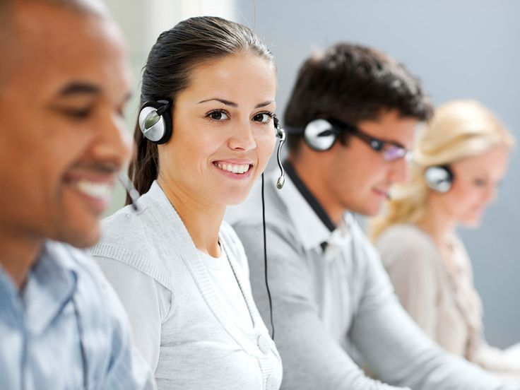 All You Need to Know About Outsourcing Call Center Services