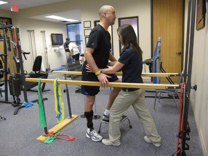 The Physical Therapy Assistant Salary in 2017