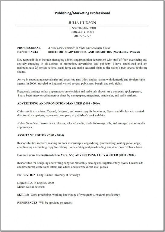 new esthetician resume cover letter #07 | Free Resume Templates