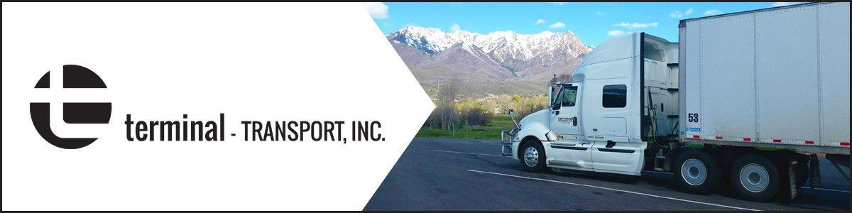 Class A OTR Driver Jobs in Rochester, MN - Terminal Transport INC