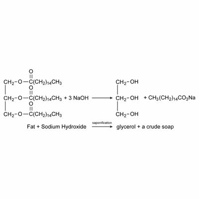 Hydrolysis Definition and Examples (Chemistry)