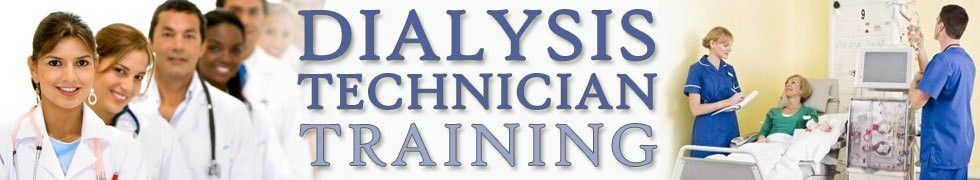 Dialysis Technician Training | Jobs, Schools, and More