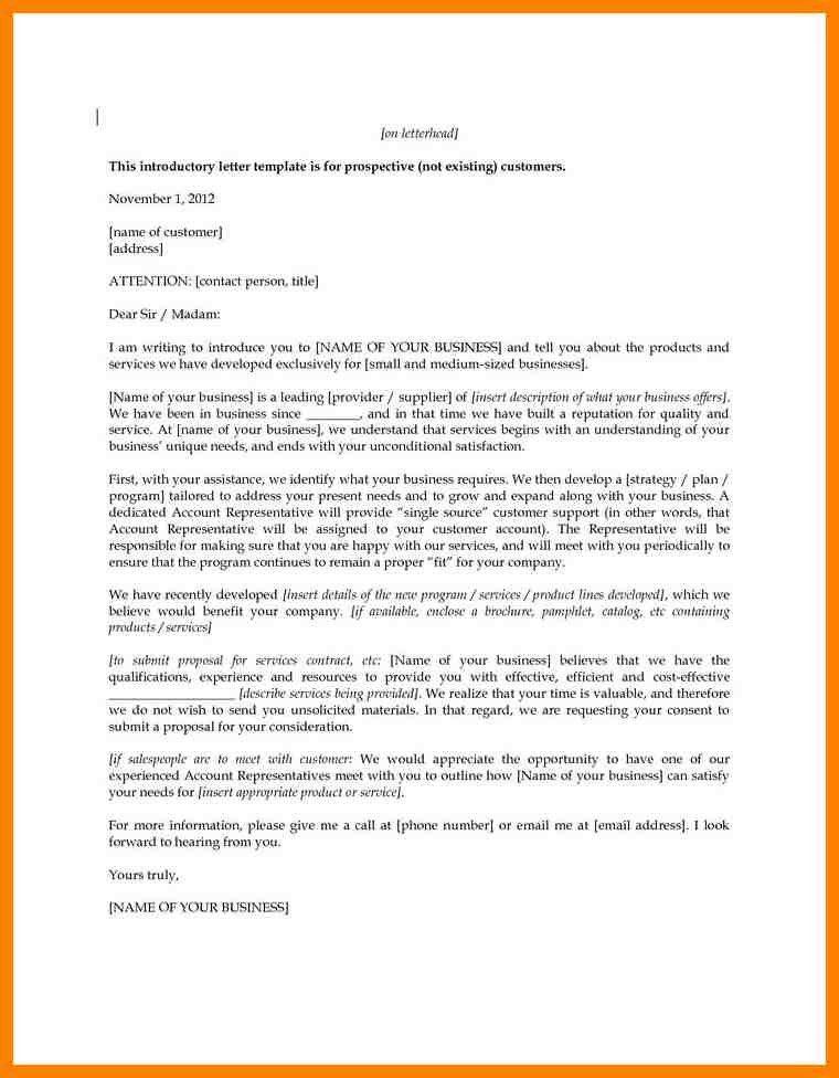 10+ business sales letter | addressing letter