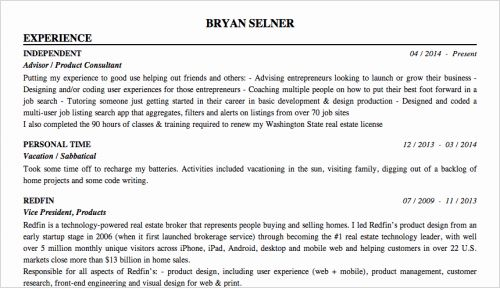 ingenious idea best resume sites 15 resume template builder sites