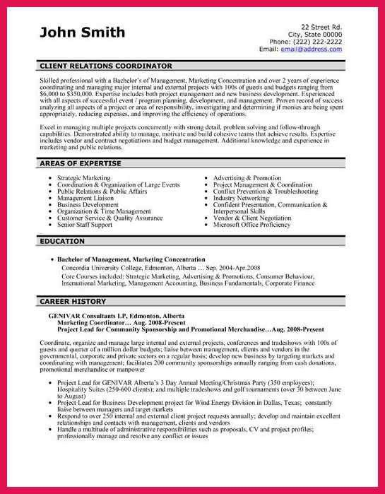 336580898613 - Phlebotomy Resume Sample Pdf Nurse Resume Sample ...