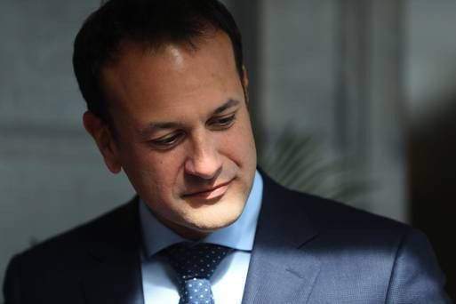 Taoiseach has no objection to publication of garda station re ...