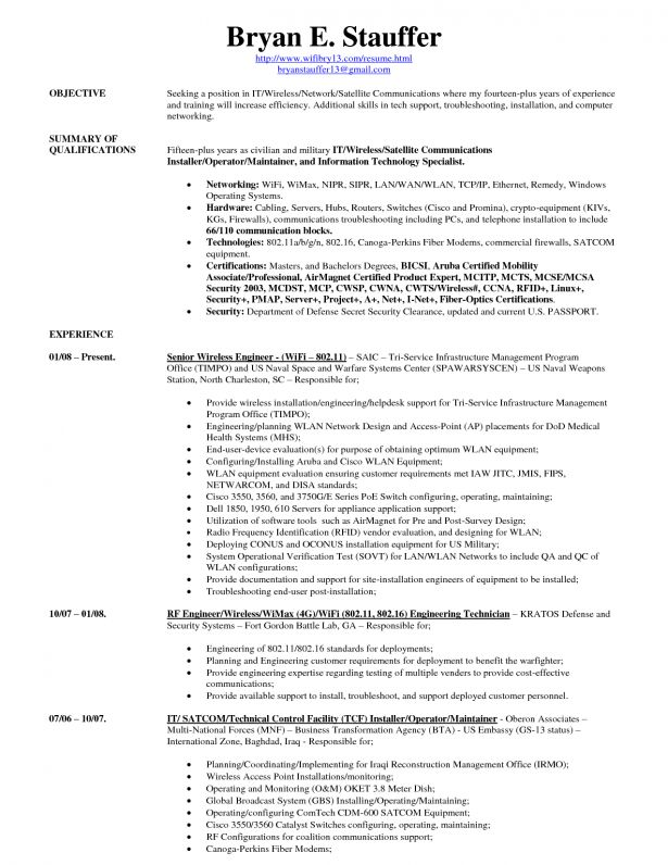 Resume : Download Resume Management Job Cover Letter Chartered ...