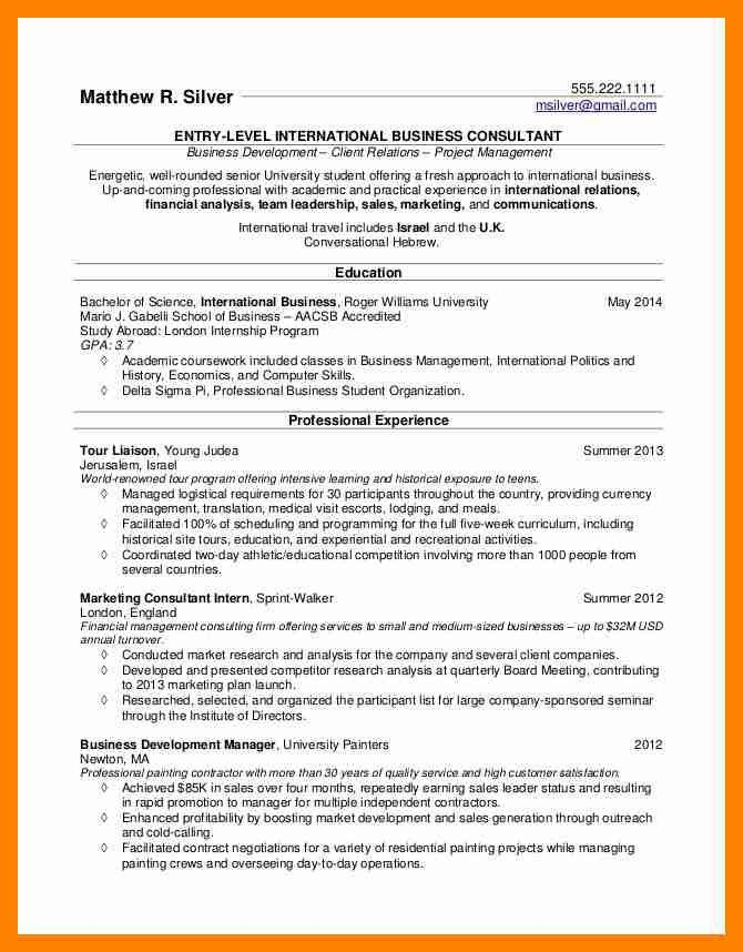 9+ sample resume college student | doctors signature