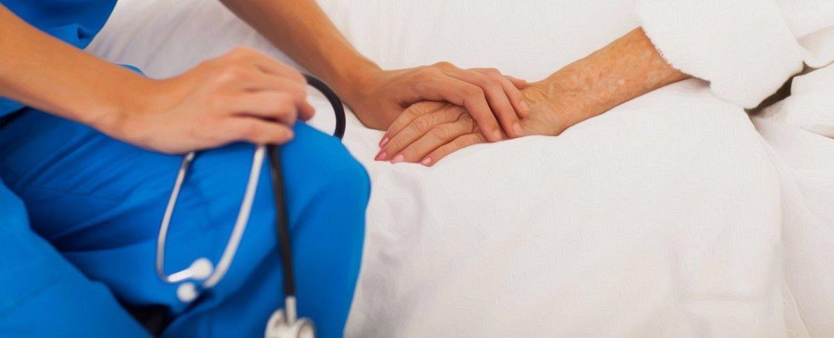 Oncology Nurse Practitioner Job Description: Salary, Programs