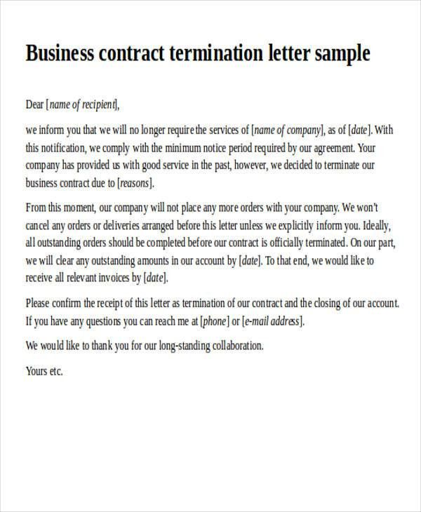 printable sample letter of agreement form. image titled write a ...
