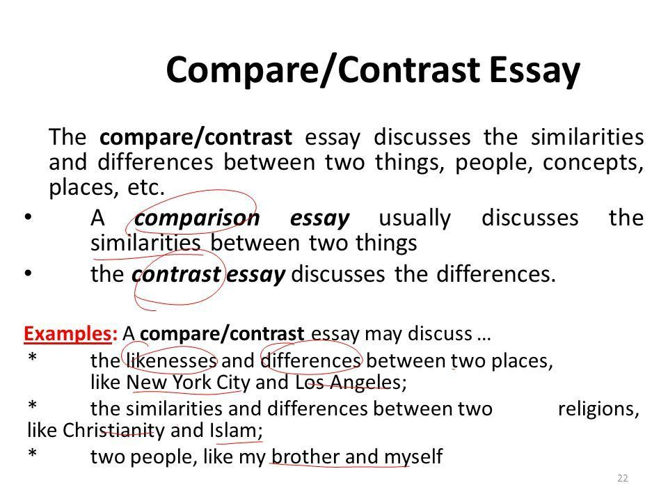 Lecture 17 Essay Writing. - ppt video online download