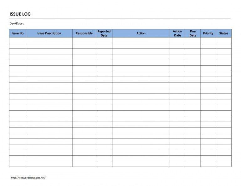 Invoice Template In Word 2007 | Design Invoice Template