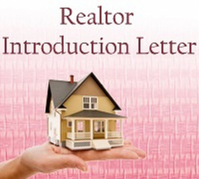 sample-realtor-introduction-letter.jpg