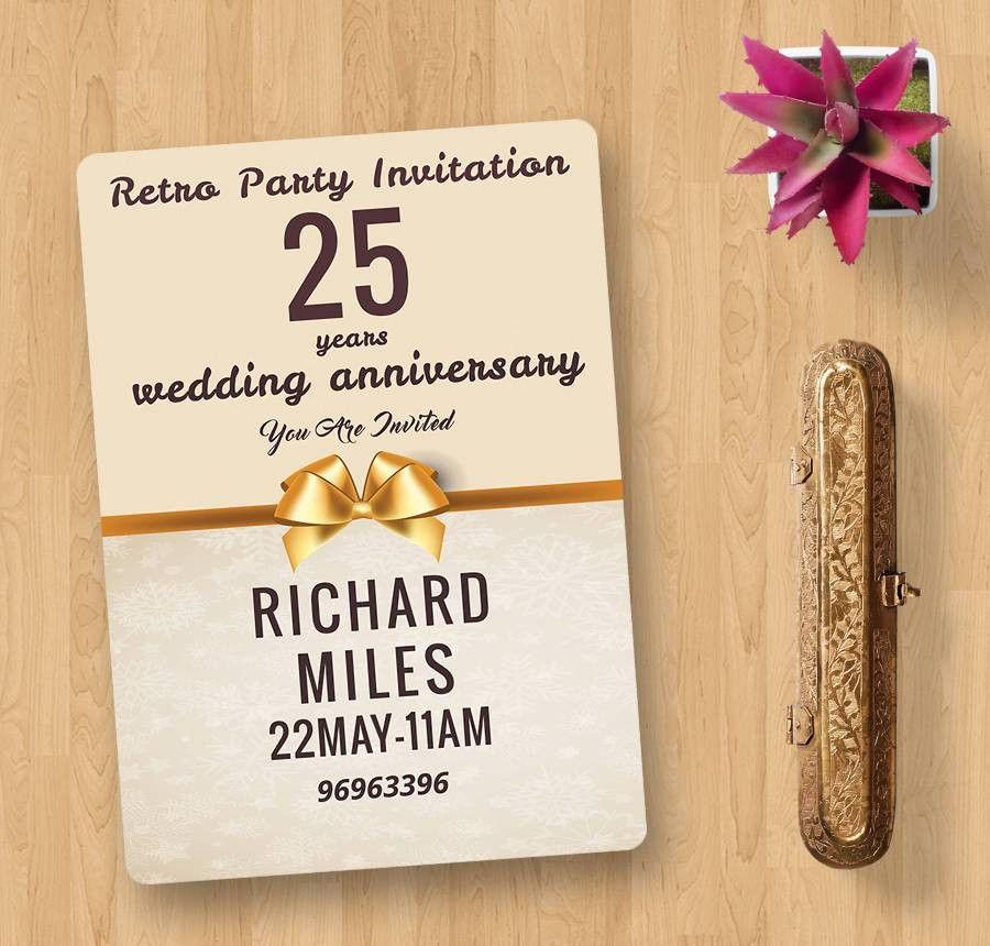 19+ Free Invitation Templates - Wedding, Birthday, Dinner, Reunion ...