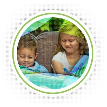Autism Therapy | Family Solutions Counseling