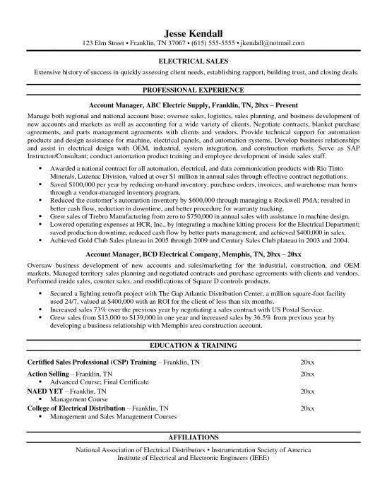 essay resume sample inside sales nursing assistant sample resume ...