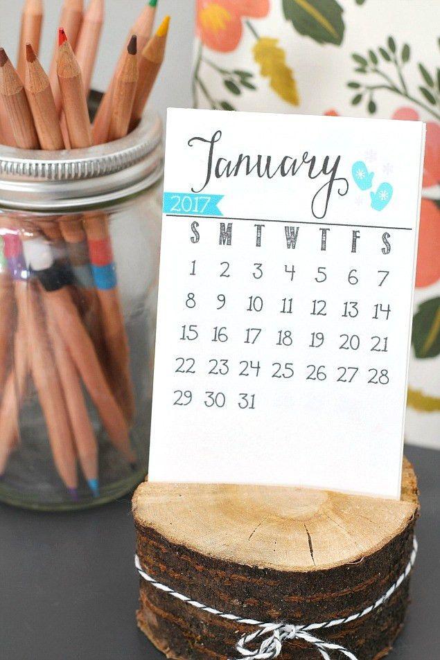 Free office calendar - getjob.csat.co