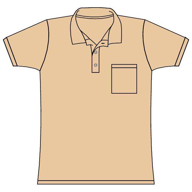 18 Vector Black Pocket Shirt Images - Shirt Pocket Silhouette ...