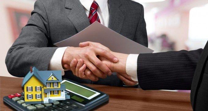 Mortgage Advisor job description: general duties and requirements