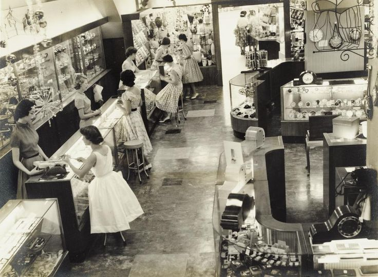 87 best Bygone Brisbane images on Pinterest | Brisbane, Historical ...