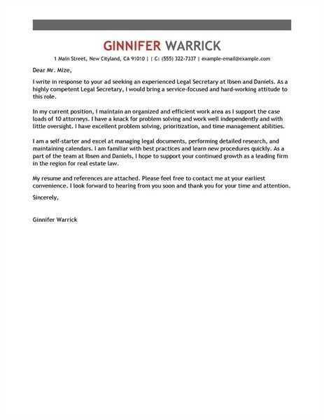 counseling cover letter sample within case counselor cover letter ...