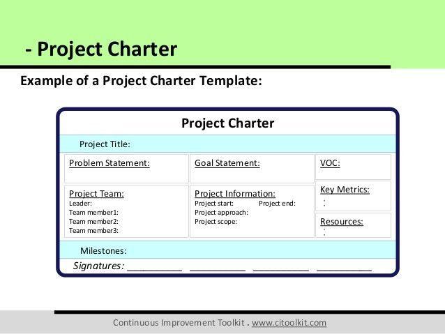 project-charter-22-638.jpg?cb=1460874724
